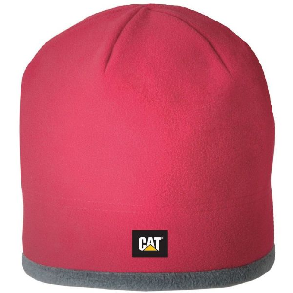 Catapillar Original Fleece Cap